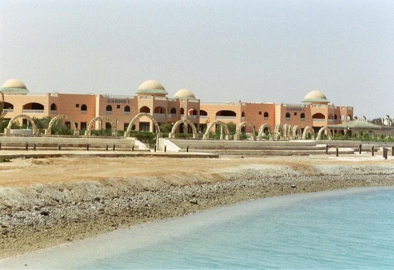 Ägypten-2001-058