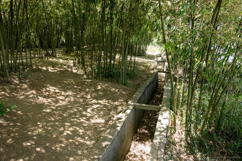 2013-06-08 Vinh Moc Tunnels - DSC04845-FullWM