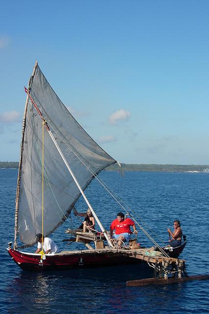 TASA, 2007