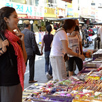 27 Corea del Sur, Namdaemun Market  11
