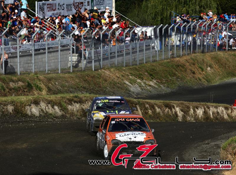 autocross_arteixo_2011_nacional_31_20150304_1265736646