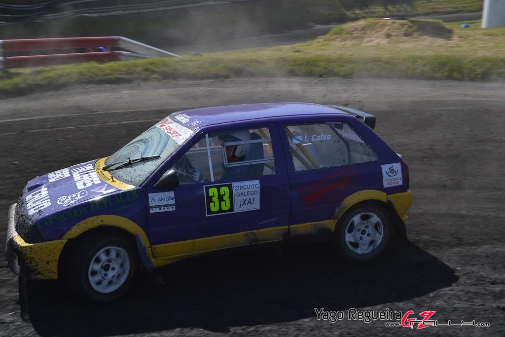 lxviii_autocross_arteixo_-_yago_regueira_124_20150307_1364017891