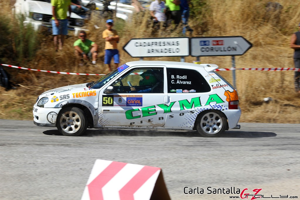xxiii_rally_del_bierzo_2016_-_carla_santalla_41_20160823_1253359723