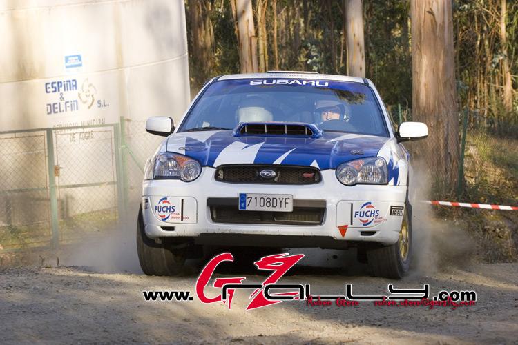 rally_de_cabanas_49_20150301_1683425884
