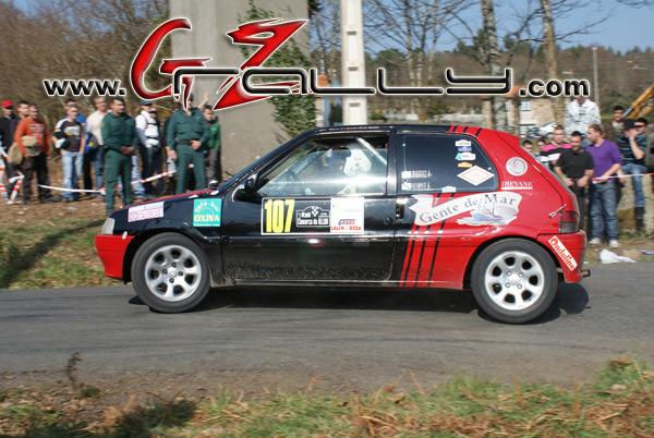 rally_comarca_da_ulloa_56_20150303_1964874108