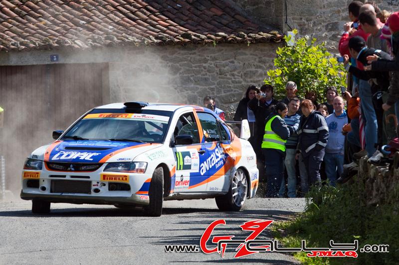 rally_comarca_da_ulloa_2011_342_20150304_1255148712