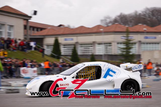 formula_rally_de_lalin_43_20150303_1650412497