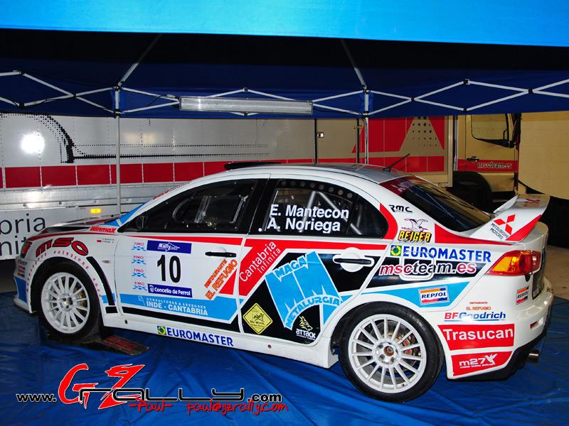 rally_de_ferrol_2011_244_20150304_1888946974