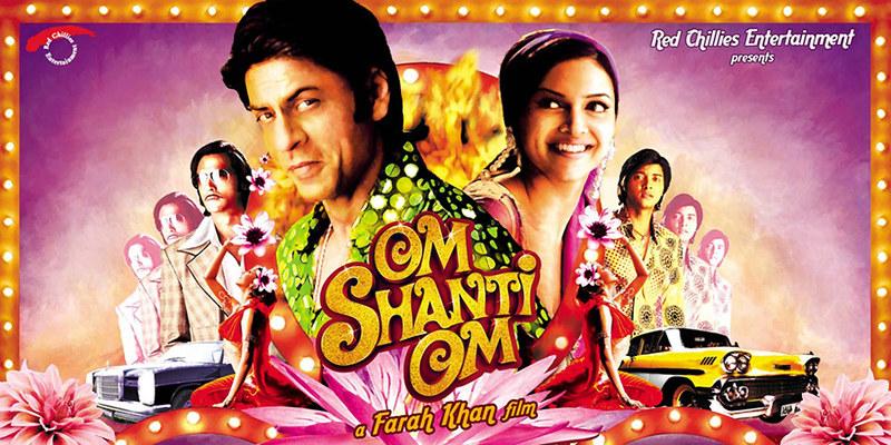 Shahrukh Khan-9