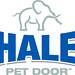 Hale Logo-Final