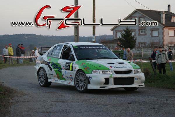 rally_comarca_da_ulloa_77_20150303_1927056951