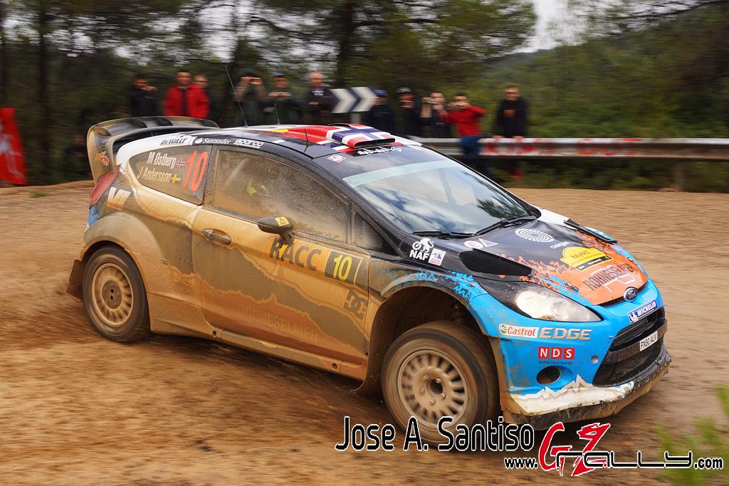 rally_de_cataluna_2012_-_jose_a_santiso_158_20150304_1035915327