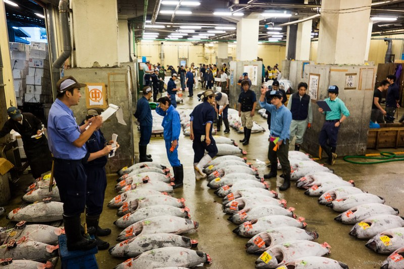 2013-06-24 Tsujiki Fish Market - DSC06370-FullWM