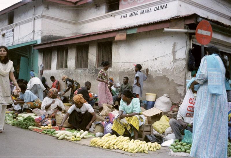 Kenia2002-02-18