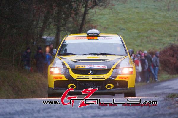 rally_comarca_da_ulloa_324_20150303_1609516894