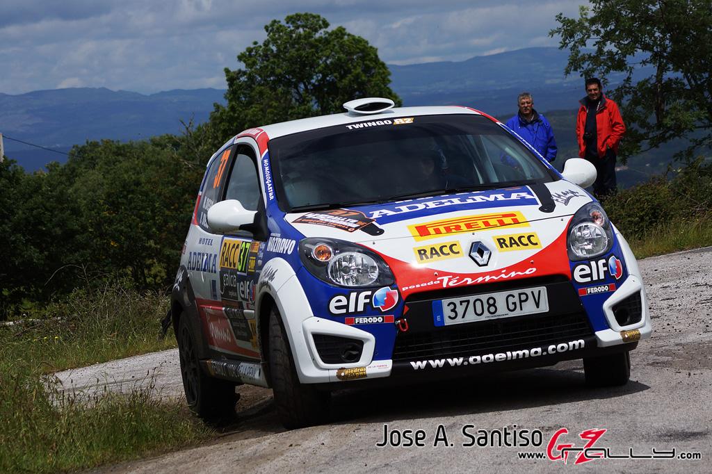 rally_de_ourense_2012_-_jose_a_santiso_186_20150304_1607745513