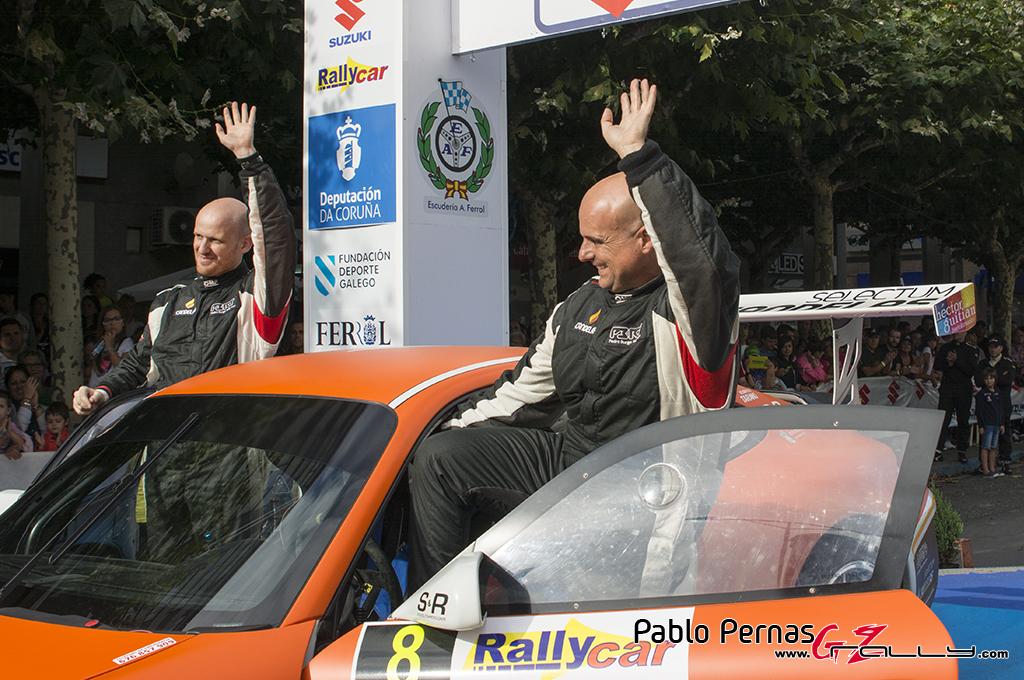 rally_de_ferrol_2014_-_paul_347_20150312_1960737264
