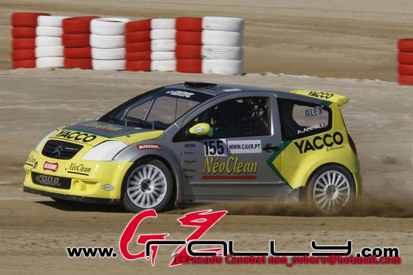 rallycross_de_montalegre_29_20150303_1109961315