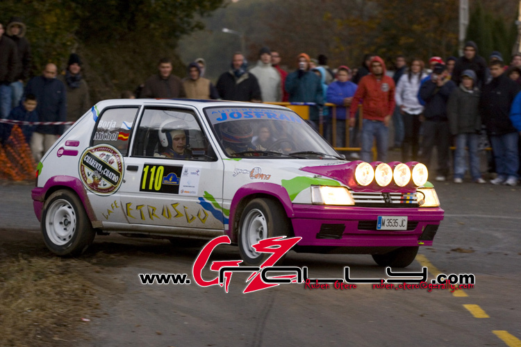 rally_do_botafumeiro_281_20150302_1125625510