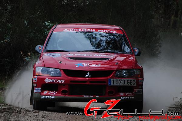 rally_de_cabanas_12_20150303_1893057588