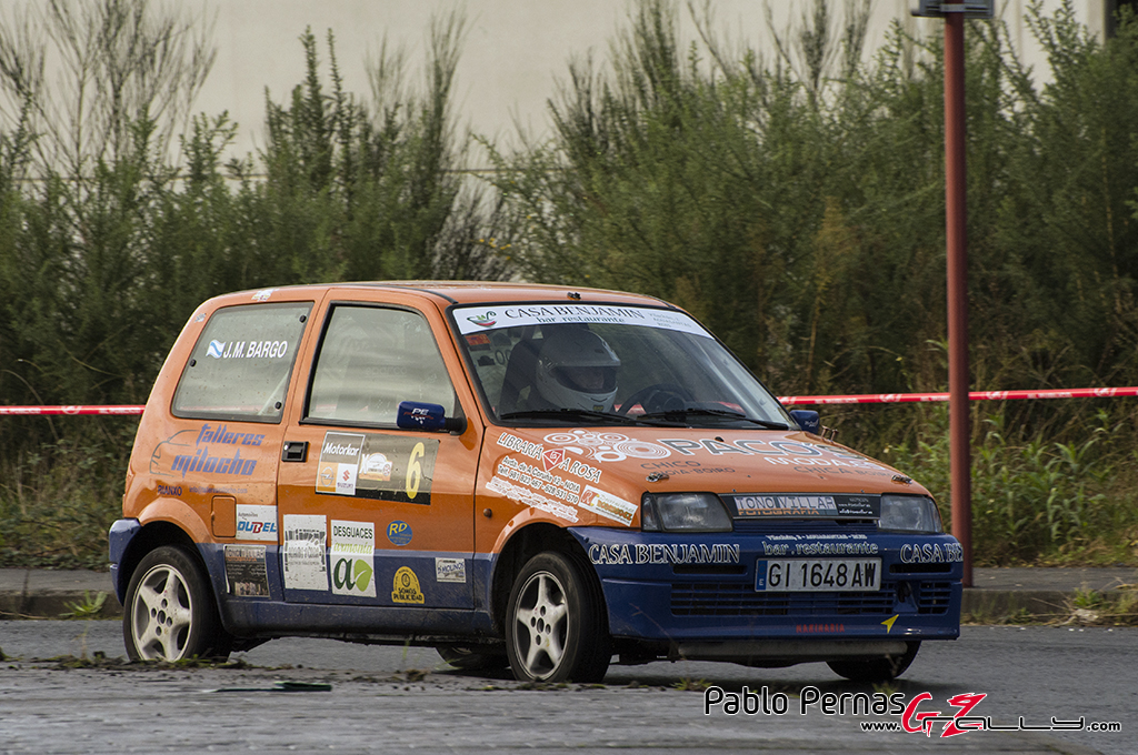 slalom_scratch_fene_2014_-_paul_37_20150312_1760420260