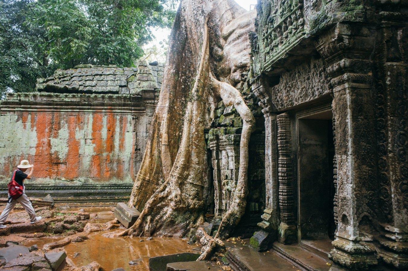 cambodia_digital_7