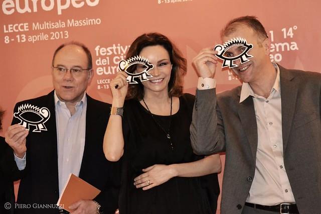 FCE 2013 - Verdone / Neri