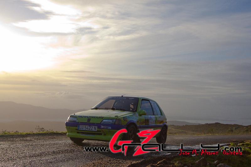 rally_do_botafumeiro_2011_424_20150304_1404131077