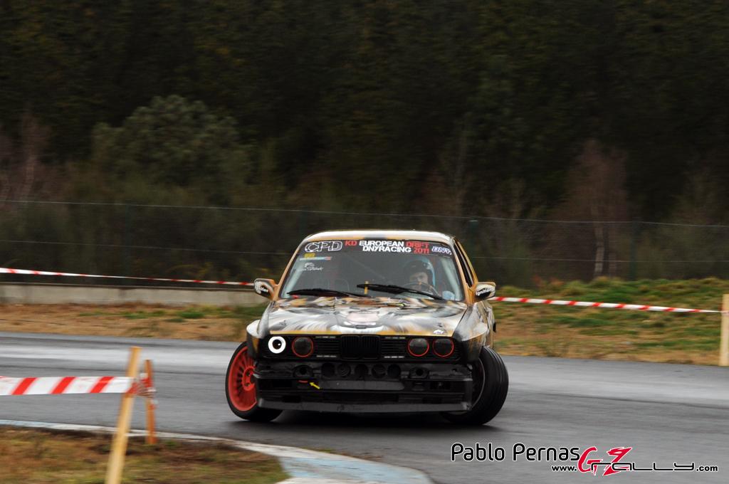 racing_show_de_a_magdalena_2012_-_paul_153_20150304_1647178223