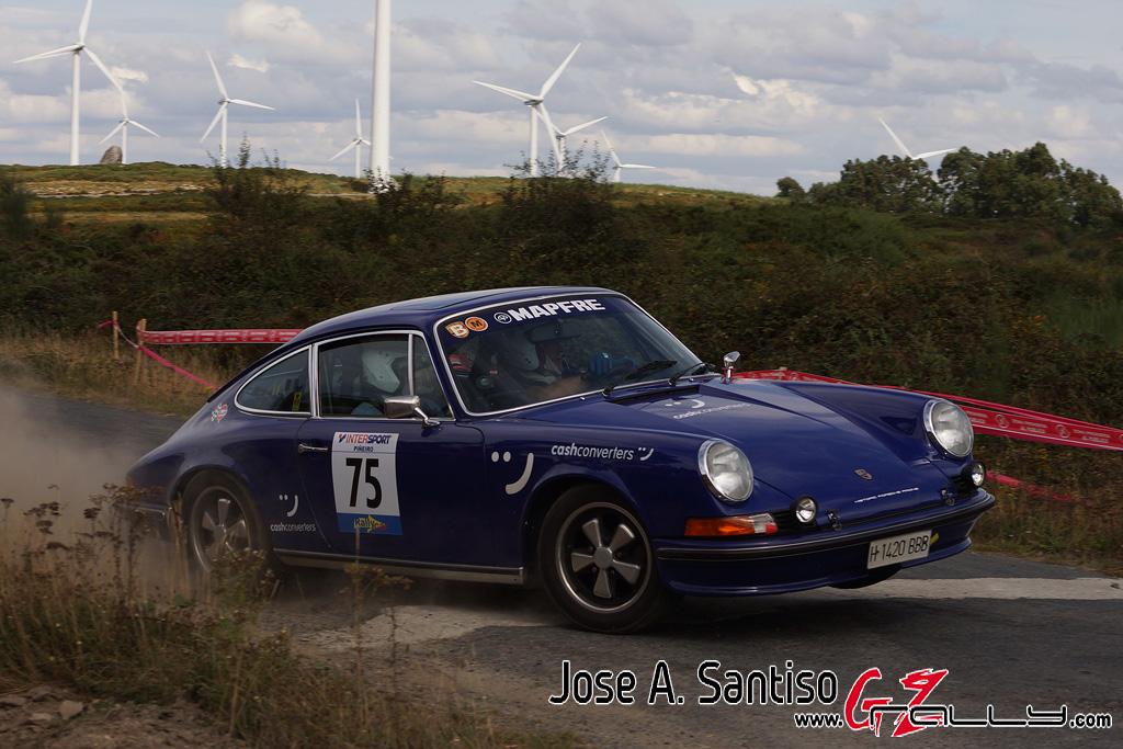 rally_de_galicia_historico_2012_-_jose_a_santiso_29_20150304_1491527316