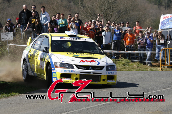 rally_do_cocido_775_20150303_1661340641