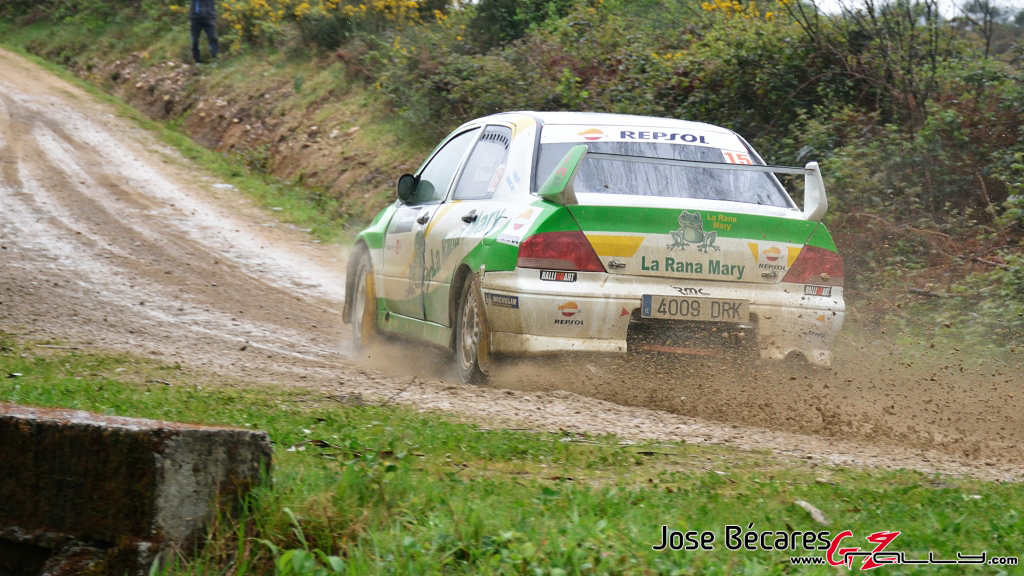ii_rally_de_curtis_2015_15_20150426_1465346932