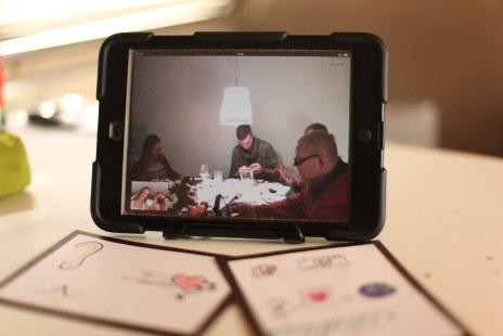 December 2014 Tulum (Digital Nomadz)