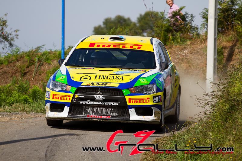 rally_de_ferrol_2011_308_20150304_1158043715