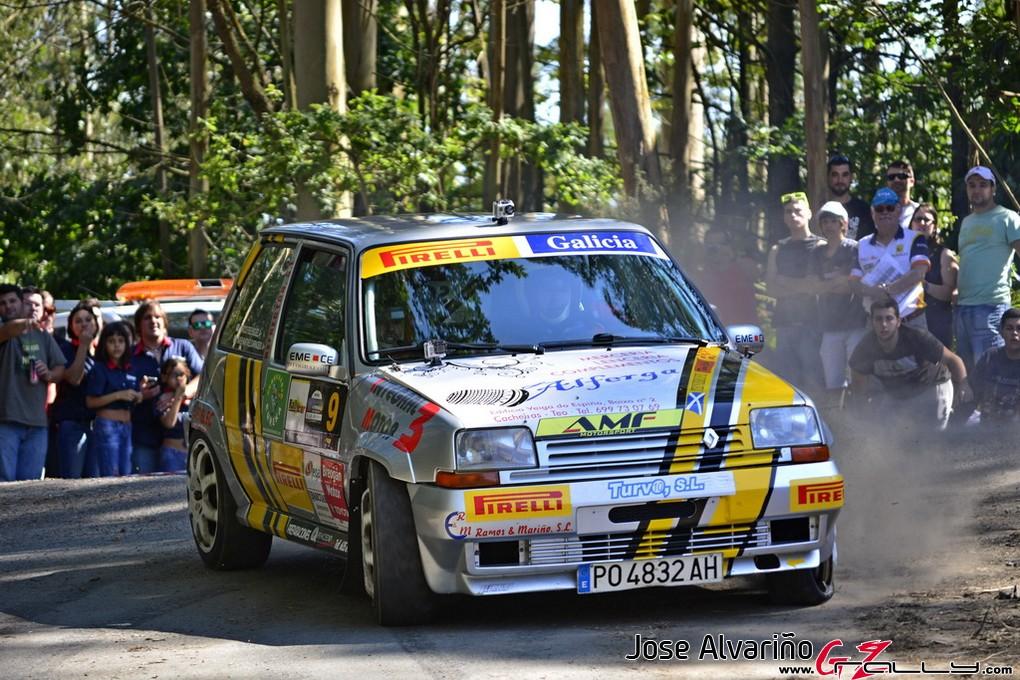 20_rally_de_a_coruna_8_20150910_1774431140