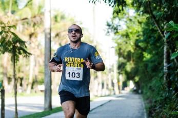 2905_CORRIDA_RIVIERA (236)