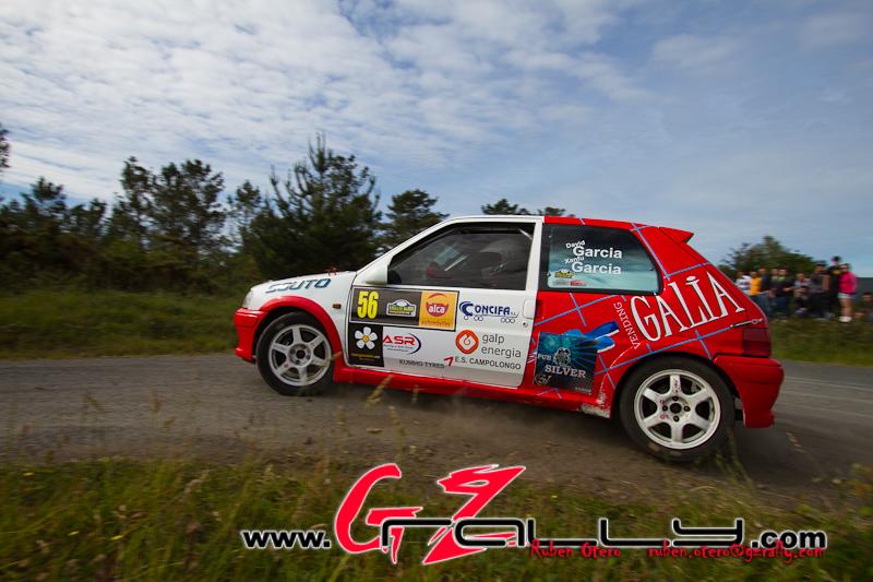rally_de_naron_2011_539_20150304_1094929970