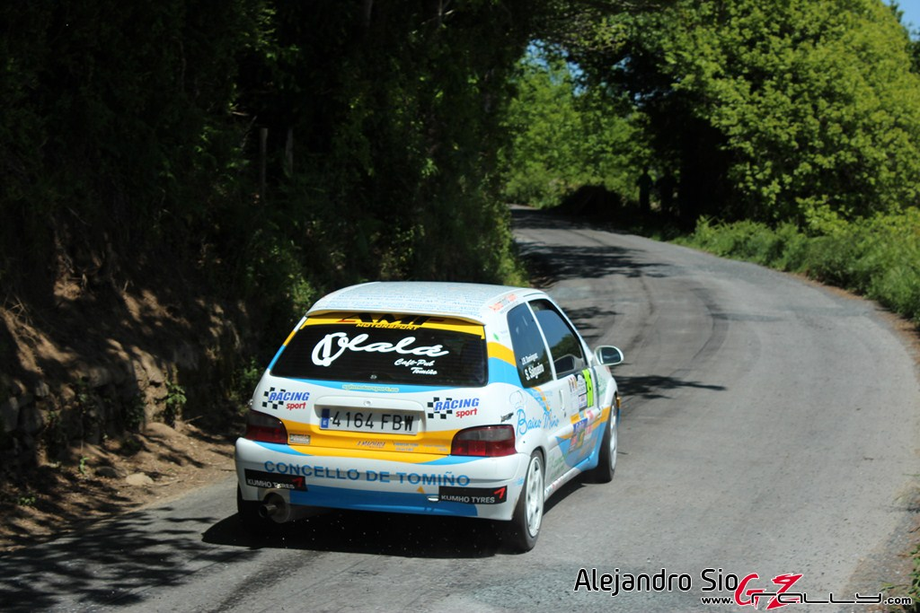 vi_rally_comarca_da_ulloa_153_20150307_1289718673