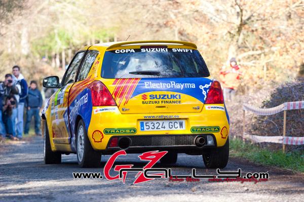 rally_comarca_da_ulloa_42_20150303_1784869526