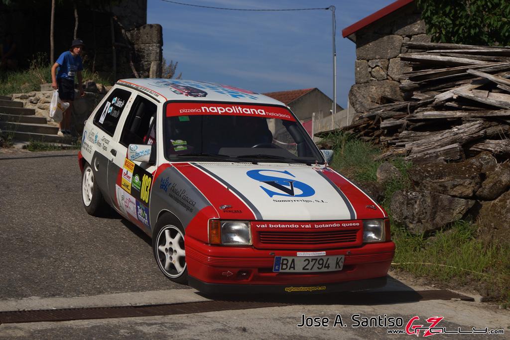 x_rally_sur_do_condado_5_20150307_1510109797