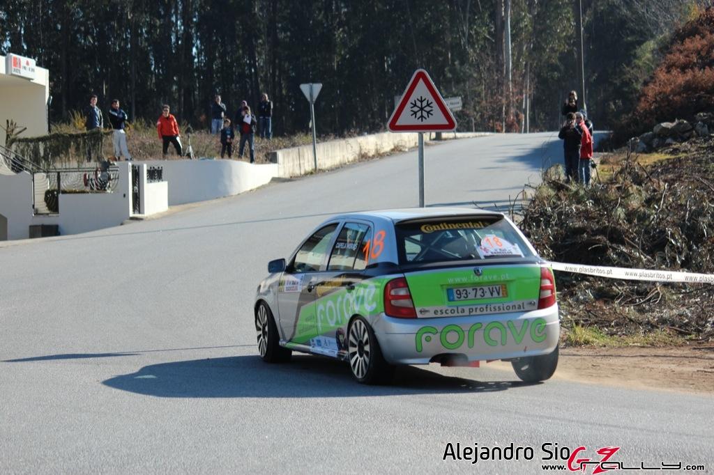 rally_de_barcelos_2012_-_alejandro_sio_16_20150304_2063539402