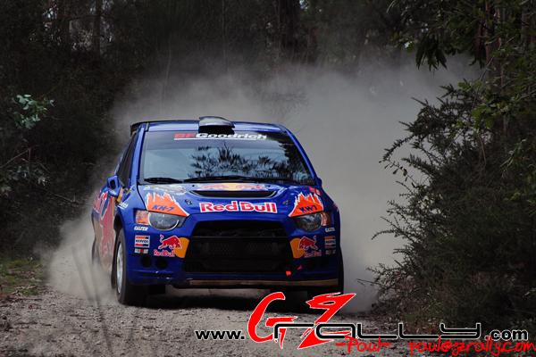 rally_de_cabanas_22_20150303_1559180533