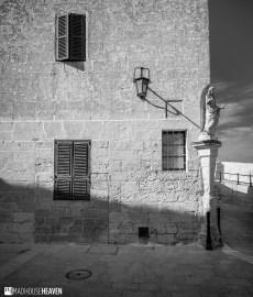 Malta - 0669