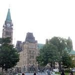 Viajefilos en Canada, Ottawa 15
