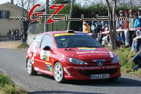 rally_comarca_da_ulloa_113_20150303_2083130919