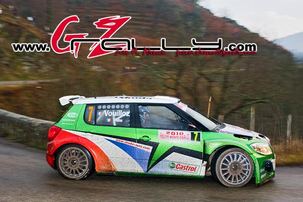 rally_montecarlo_2010_29_20150303_1779719112