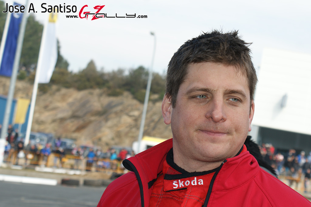 formula_rally_do_cocido_2012_-_jose_a_santiso_57_20150304_1218074553