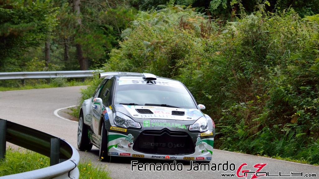 53_rally_princesa_de_asturias_2016_-_fernando_jamardo_3_20160913_1724679612