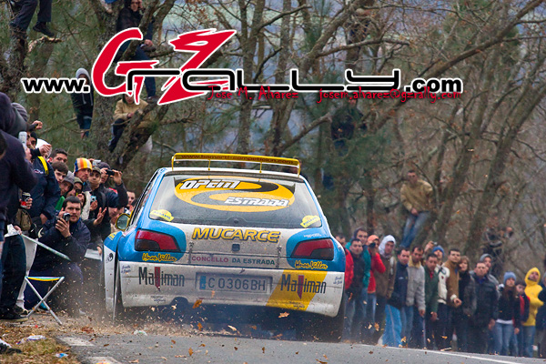 rally_do_cocido_59_20150303_1037837549