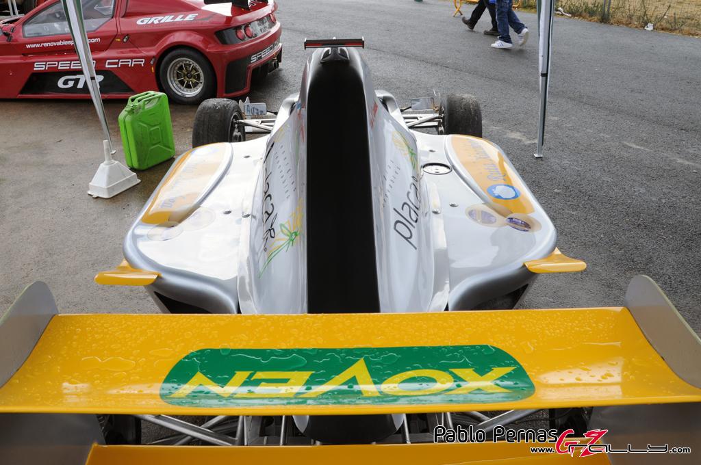 racing_show_de_a_magdalena_2012_-_paul_26_20150304_1637042810